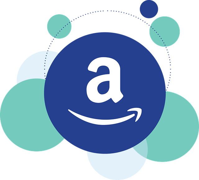Here's What Amazon Flex Insurance Does and Does NOT Cover