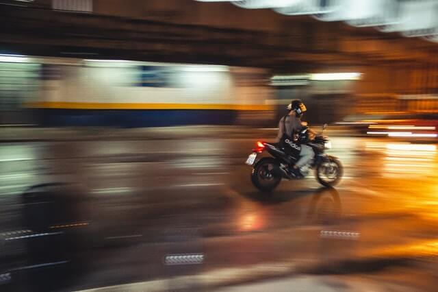 Miami Motorcycle Accident Prevention: 7 Tips to Stay Safe during Summer 2020