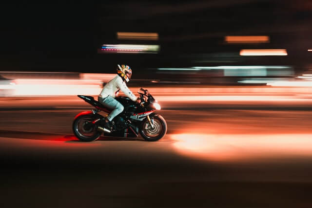 Need a Motorcycle Accident Attorney? Make Sure They Have These 3 Qualities