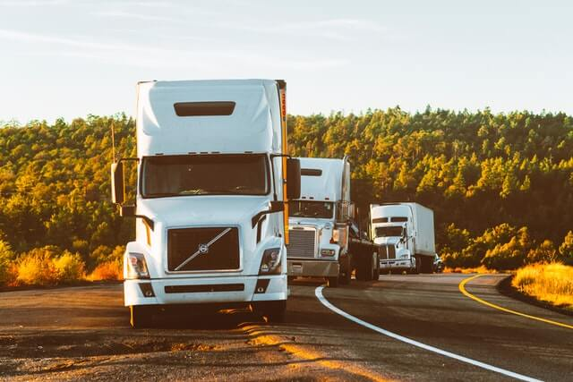 Semi Truck Accident Attorney: Who Can Be Held Liable in an Accident with a Truck?