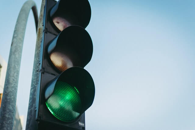 What Are the Causes of Intersection Accidents? Knowing Could Help You Avoid One