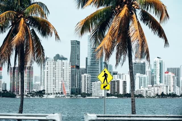 Fatality Accidents in Florida: Miami-Dade Tops the List of Deadliest Counties