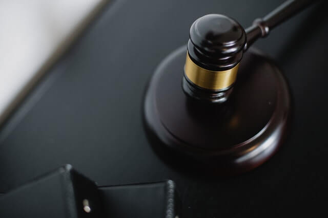 Planning to File a Car Accident Lawsuit? This Could Be Your Timeline