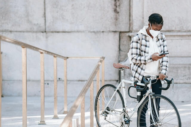 Bike Accident Attorney: What Are the Basic Steps to a Claim?
