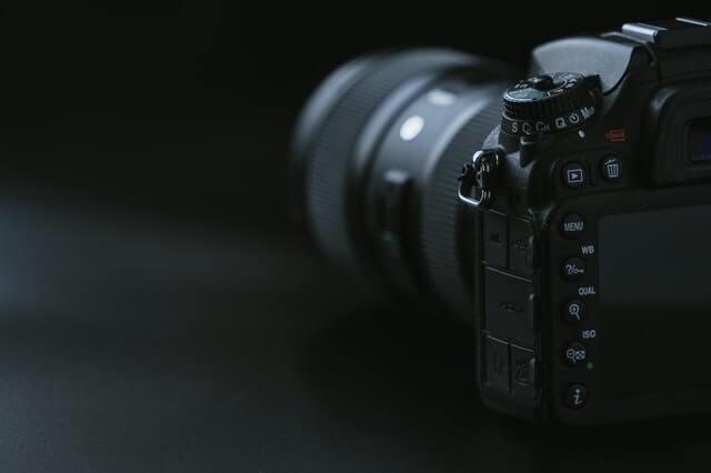 4 Ways Dash Cam Footage Can Help Your Case