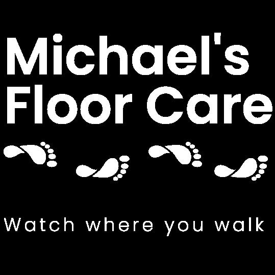 Michael's Floor Care