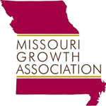Missouri Growth Association Logo