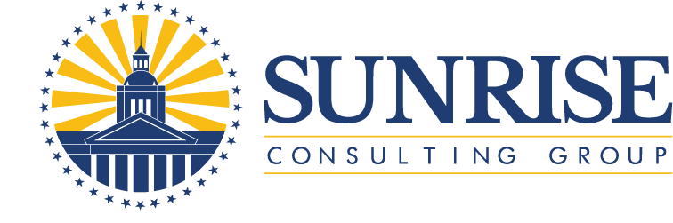 Sunrise Consulting Group | Resolute. Relationships. Results.