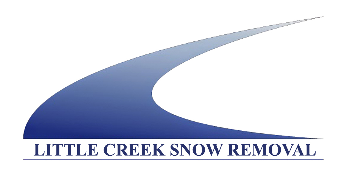 Little Creek Snow Removal