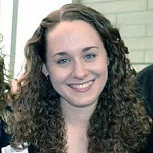 Sabrina Maynard