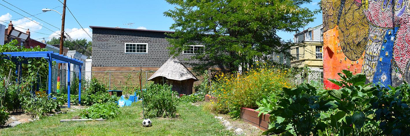 community gardens slider 3