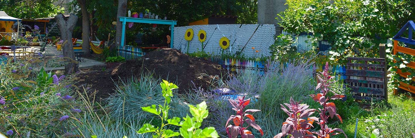community gardens slider 4