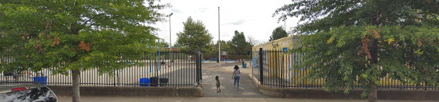 hancock-playground