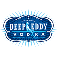 digital marketing agency helped deep eddy vodka with their sponsorship consulting service