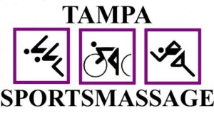Tampa SportsMassage