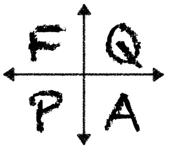 Four Quadrant Positioning Analysis