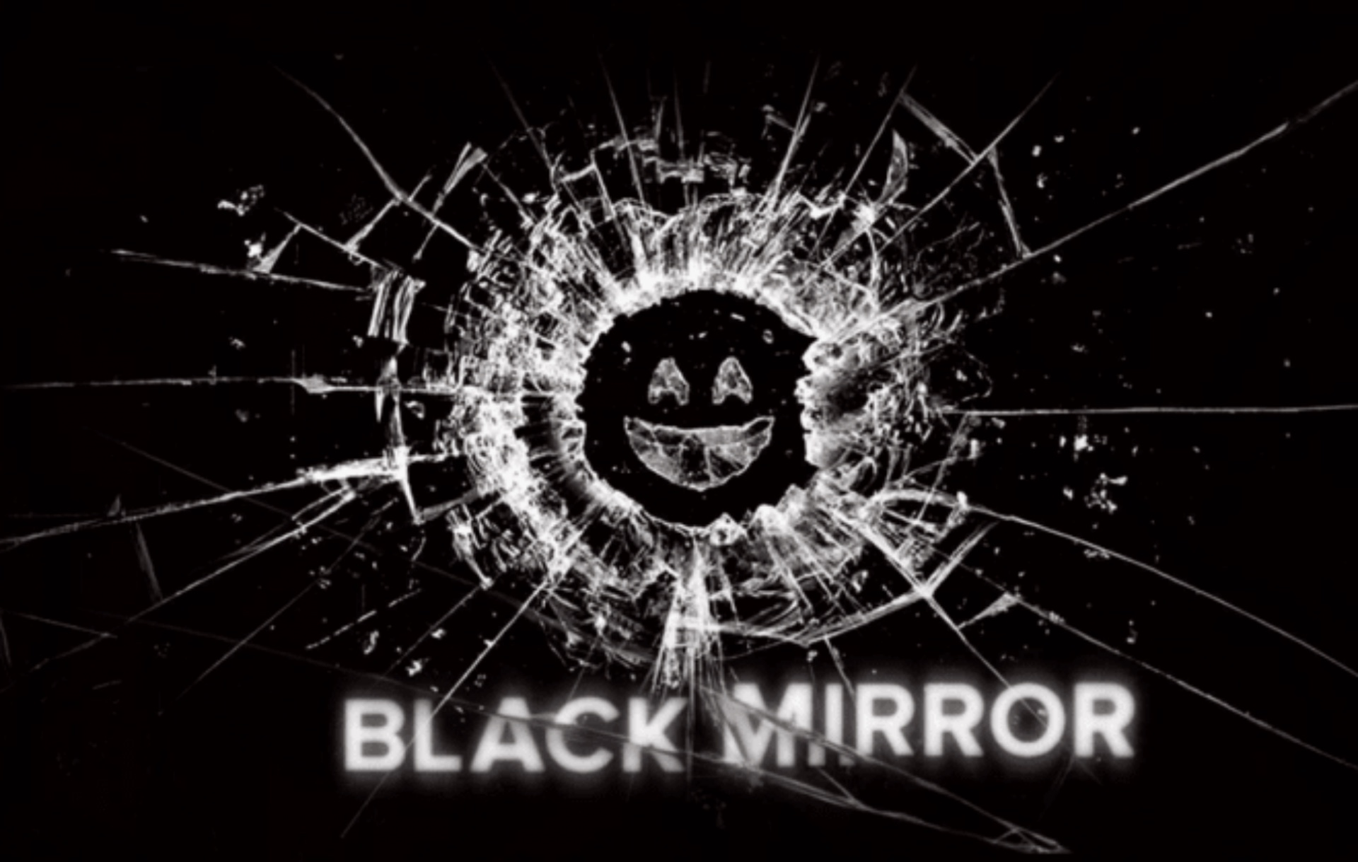 Black Mirror Test Your Products to Avoid Your True South