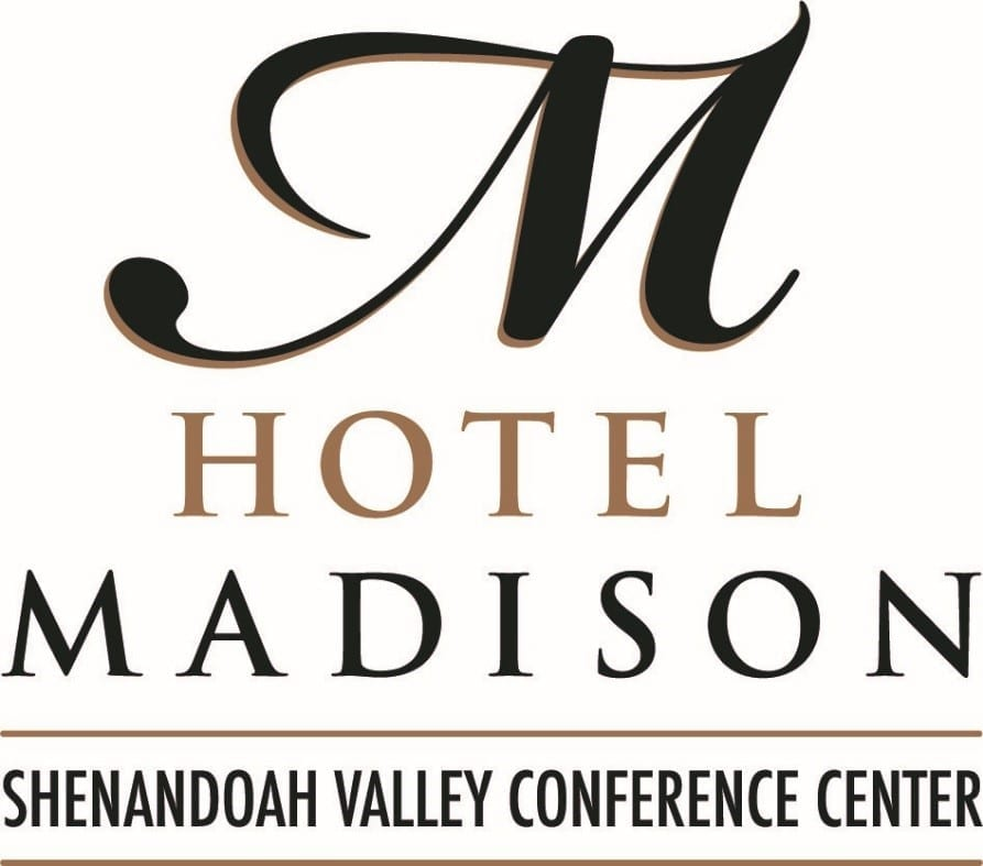 Hotel Madison & Shenandoah Valley Conference Center