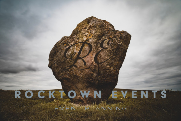 Rocktown Events