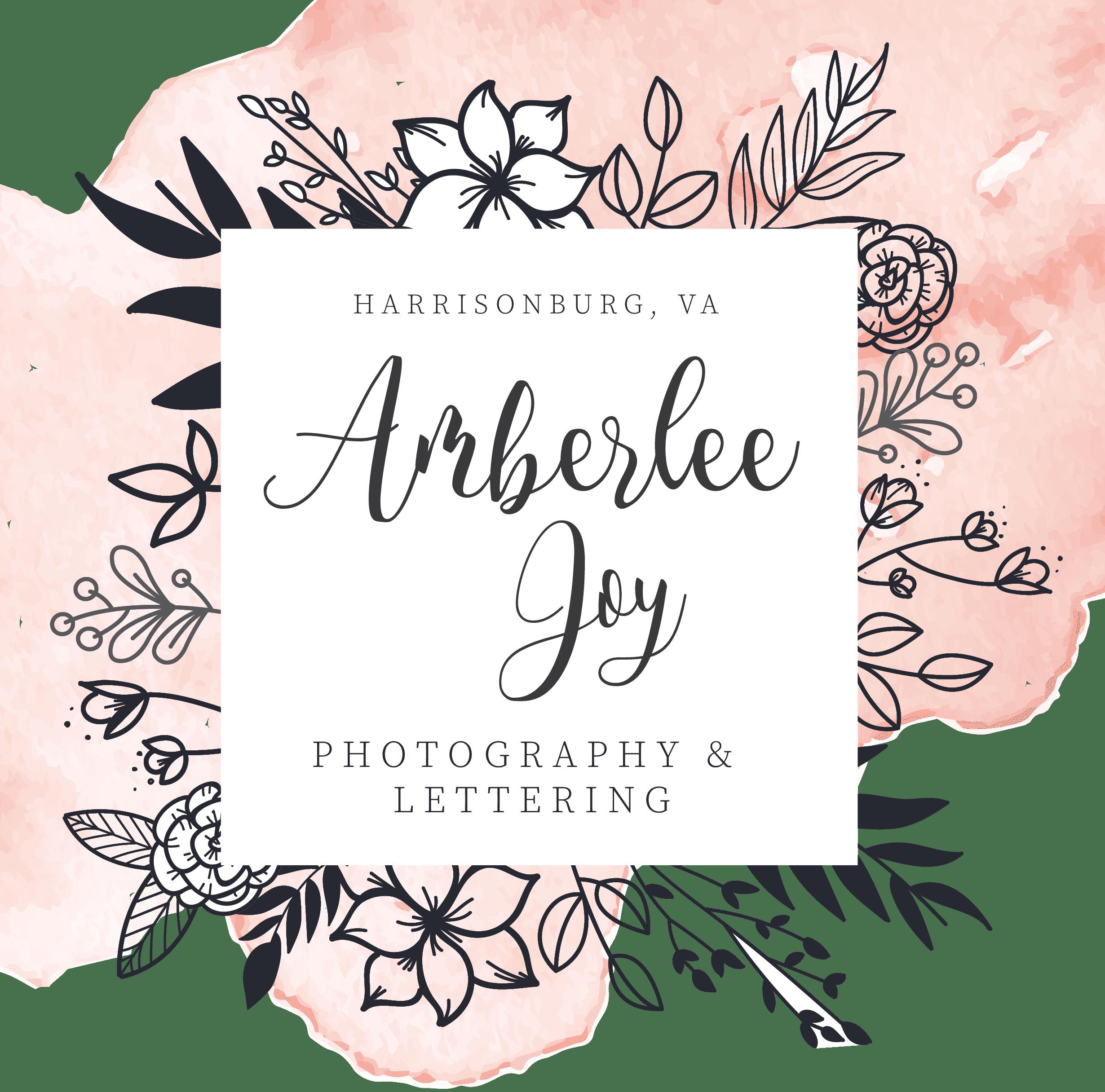 Amberlee Joy Photography