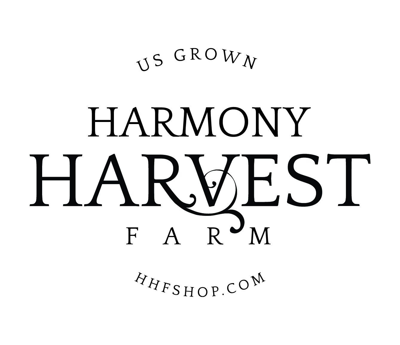 Harmony Harvest Farm
