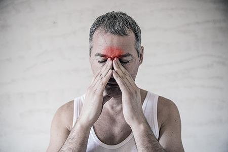 Sinusitis and Septoplasty