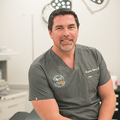 Dr cilento sinus doctor houston and snoring