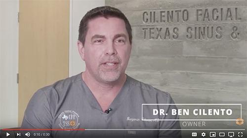Sinus Care Texas Sinus and Snoring YouTube
