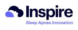 inspire spring tx
