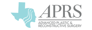 Advanced Plastic & Reconstructive Surgery