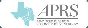 Advanced Plastic & Reconstructive Surgery