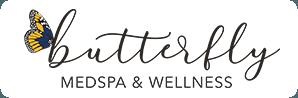 Cilento MedSpa & Wellness