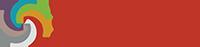 AAO-HNS_logo copy