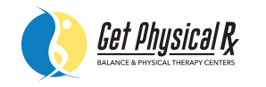 Get Physical Rx Website