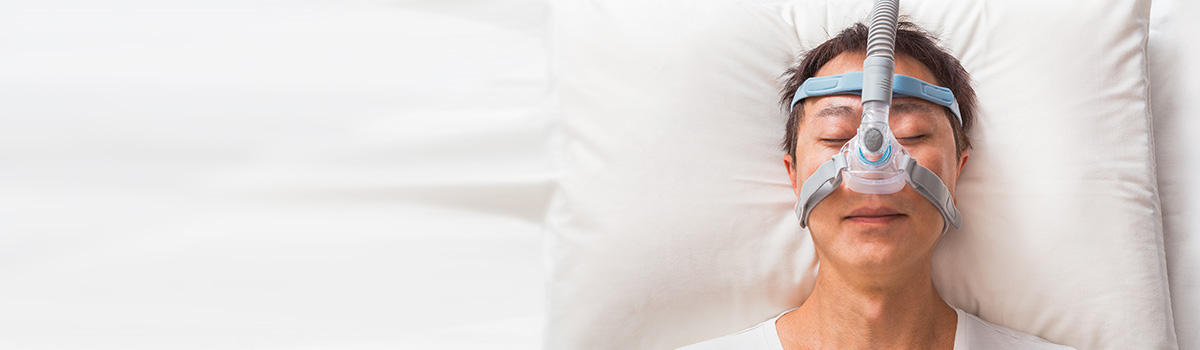 Inspire CPAP Snoring Texas Sinus & Snoring