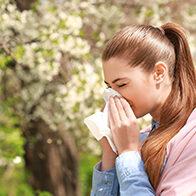 houston allergy testing