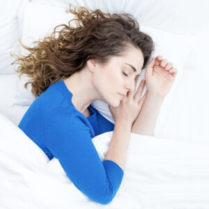 At Home Sleep Study Houston Spring The Woodlands