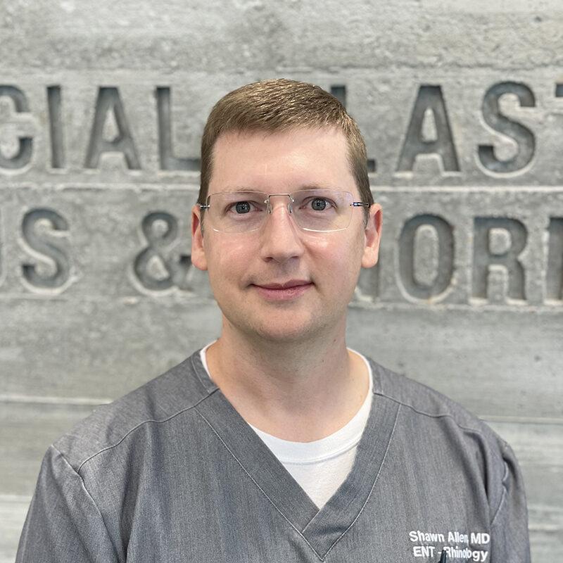Dr Allen Texas Sinus & Snoring