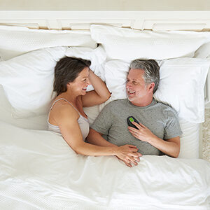 inspire sleep apnea houston the woodlands