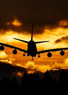 Premium Airfare