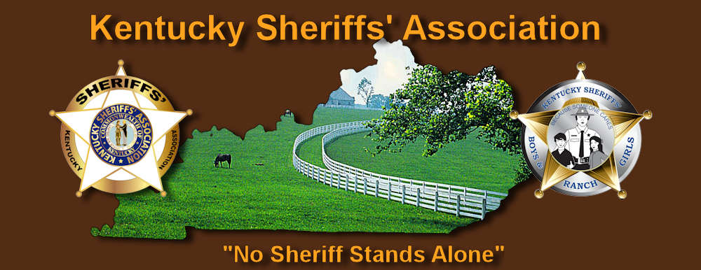 Kentucky Sheriffs' Association