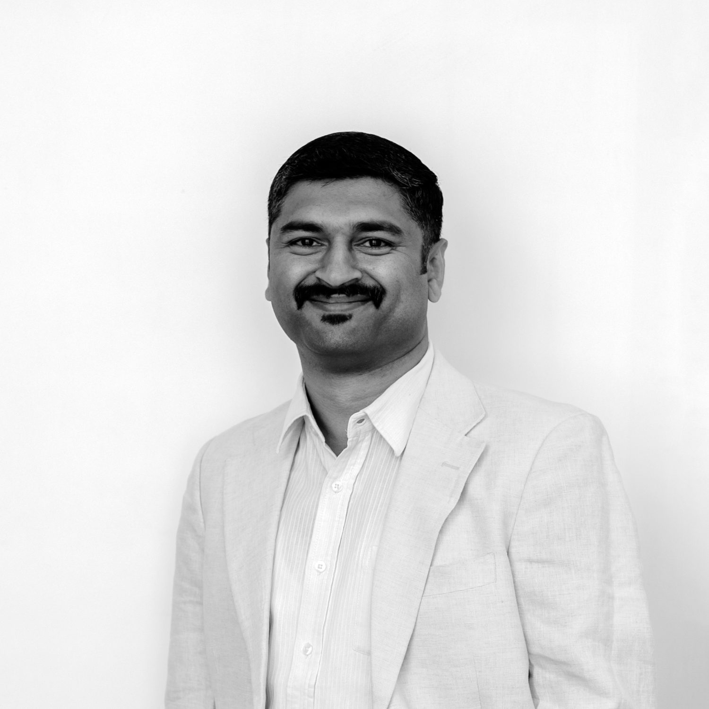 Mani Kuruvila