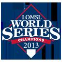 2013-world-series