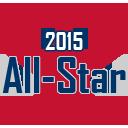 2015_all-star