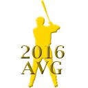 2016-avg-leader
