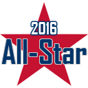 2016_all-star