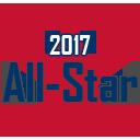 2015-allstar