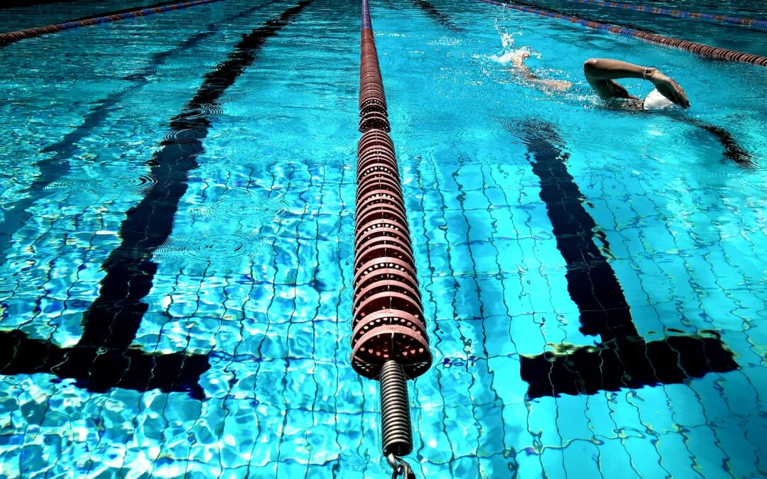 Hydrotherapy: What is it?