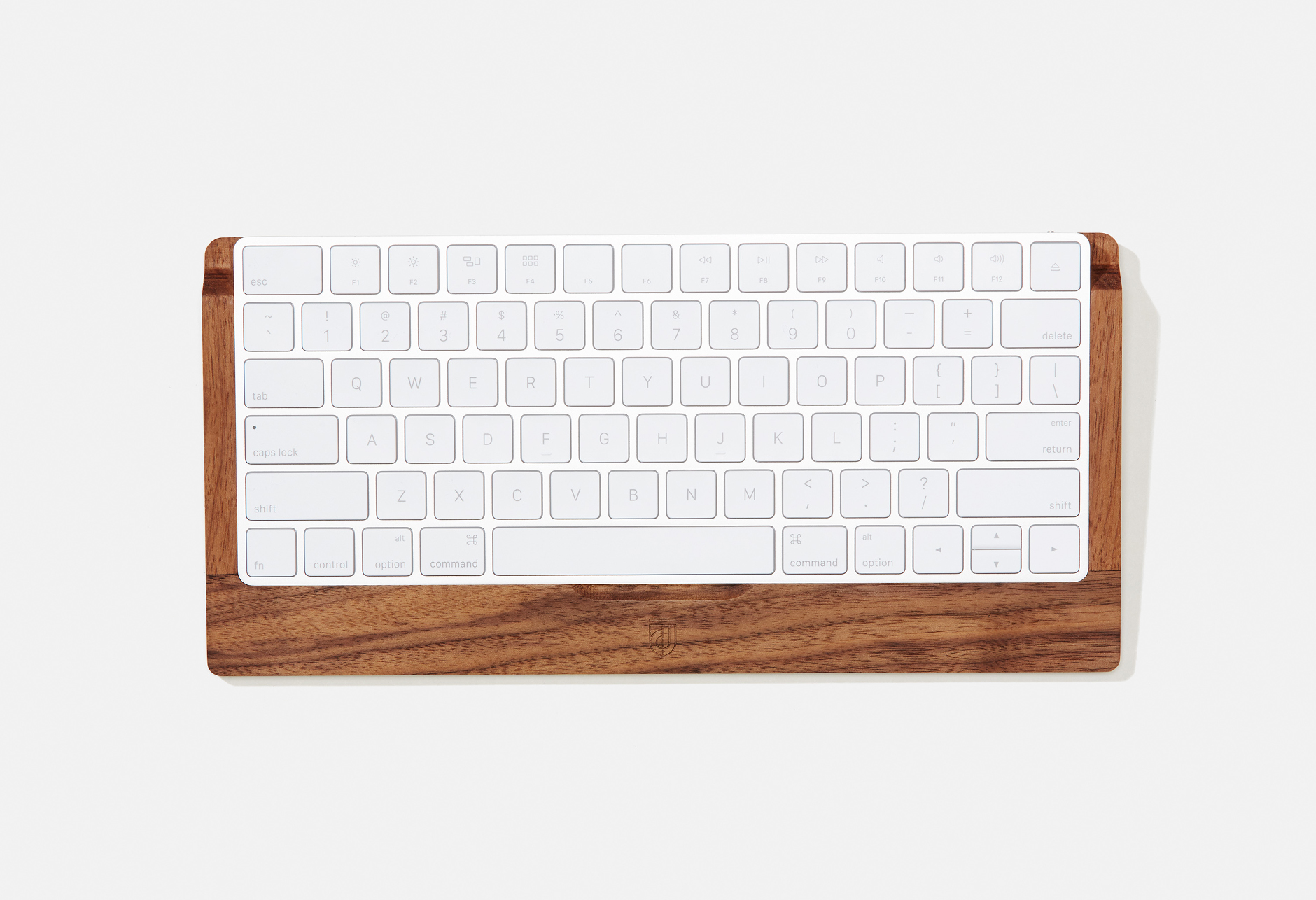 Grovemade_KeyboardTray_Walnut_000
