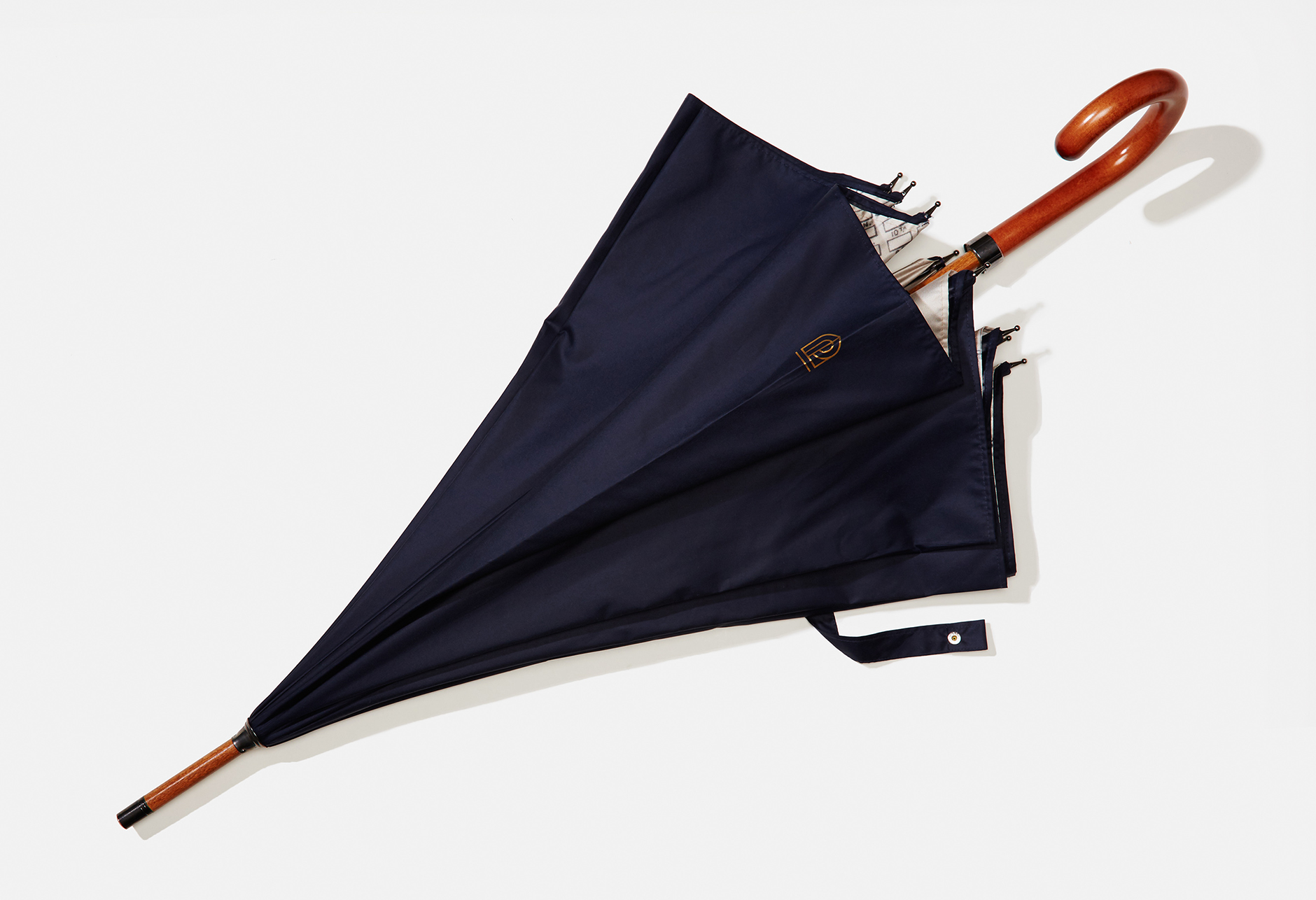 LondonUndercover_Umbrella_001